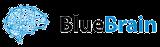 BlueBrain