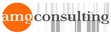 AMG Consulting Sp. z o.o.