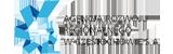 Agencja Rozwoju Regionalnego w Częstochowie SA